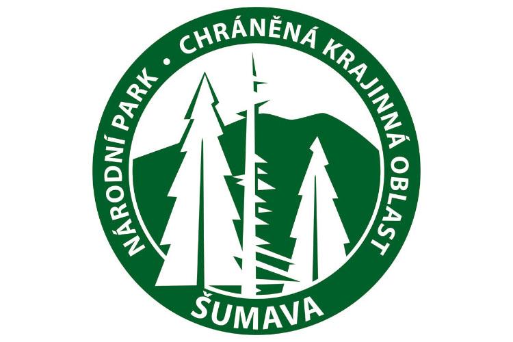 Nationalpark Šumava (Böhmerwald)